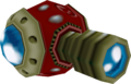 Crash Twinsanity Lens Probe.png