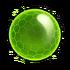 CTRNF-GreenPowerShield
