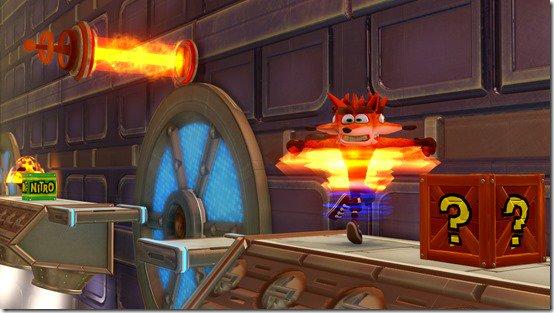 crash bandicoot game free download full version for pc