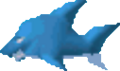 Crash Bandicoot The Huge Adventure Shark.png