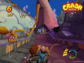 -6- Crash Tag Team Racing - Once Upon a Tire.fw.png