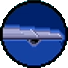 CNK2 airplane icon