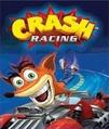 Crash bandicoot 17.png