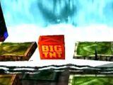 Big TNT