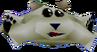 Polar Crash Bandicoot 2 Cortex Strikes Back