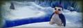 06 SaveSlotImages SnowBiz.png