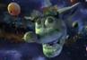 Crashplanet