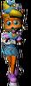 Princess Coco (1)