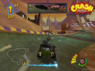 -16- Crash Tag Team Racing - Crash Test Mummies.fw