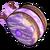 CTRNF-Wildberry Dream Wheels