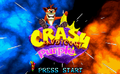 Crash Purple Proto Screen.png