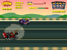 Tag Team Flashgame 3