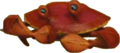 Crash Bandicoot N. Sane Trilogy Crab.png