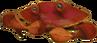 Crash Bandicoot N. Sane Trilogy Crab
