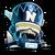 CTRNF-Beenox Rustland Megamix Icon