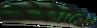 Crash Bandicoot N. Sane Trilogy Eel