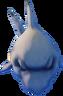 Shark N. Sane Trilogy