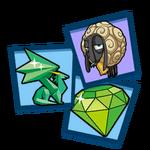 Spyro pack