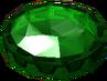 Crash Bandicoot 2 Cortex Strikes Back Green Gem Path