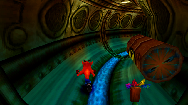 File:Cooch in tunnel again.PNG