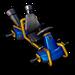 NF Classic Kart