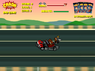 Tag Team Flashgame 2