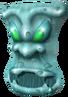 Wa-Wa The Wrath of Cortex