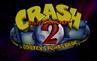 Crash2logotype