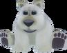 Polar Crash Bandicoot N. Sane Trilogy