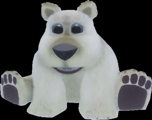 """Képtalálat a következőre: """"crash bandicoot polar"""""""