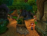 The Pits Screenshot 1