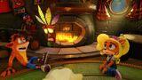 Crash-bandicoot-n-sane-trilogy-920x518