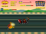 Tag Team Flashgame 5