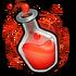 CTRNF-RedBeaker