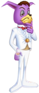 Viscount png