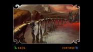 COTT Concept Art episode 7-4