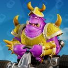 Gnasty gnorc spyro purple