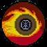 CNK2 boost icon