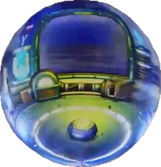 File:Crash Bandicoot N. Sane Trilogy Warp Orb.png
