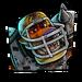 CTRNF-Football Tiny Icon