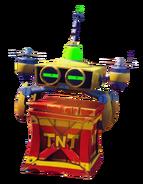 RobotCrash4