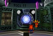 Rockit1