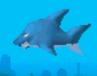 SharkTHA