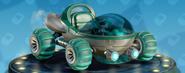 Doom Buggy V3