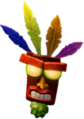 Aku Aku Crash Bandicoot N. Sane Trilogy.png