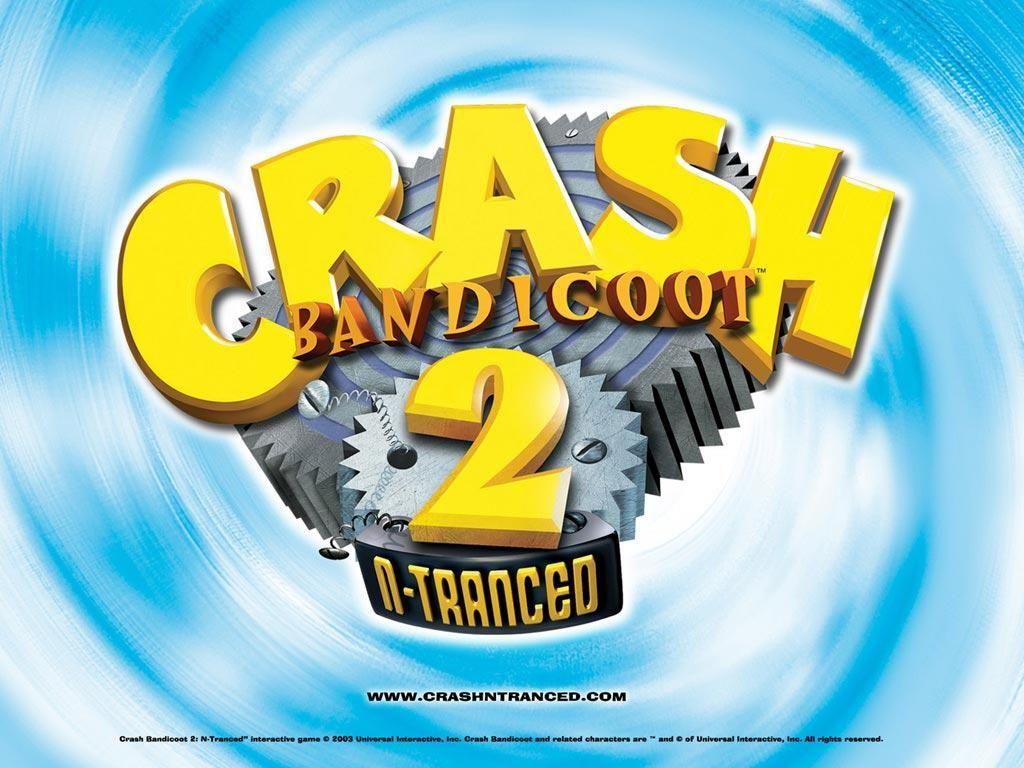 telecharger crash bandicoot