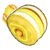 CTRNF-Lemon Cream Wheels