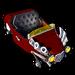 NF Sixpipes Kart
