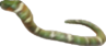 Cobra Crash Bandicoot N. Sane Trilogy