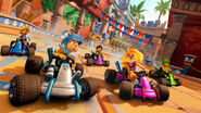 Crash-Team-Racing-Nitro-Fueled 2019 06-11-19 006